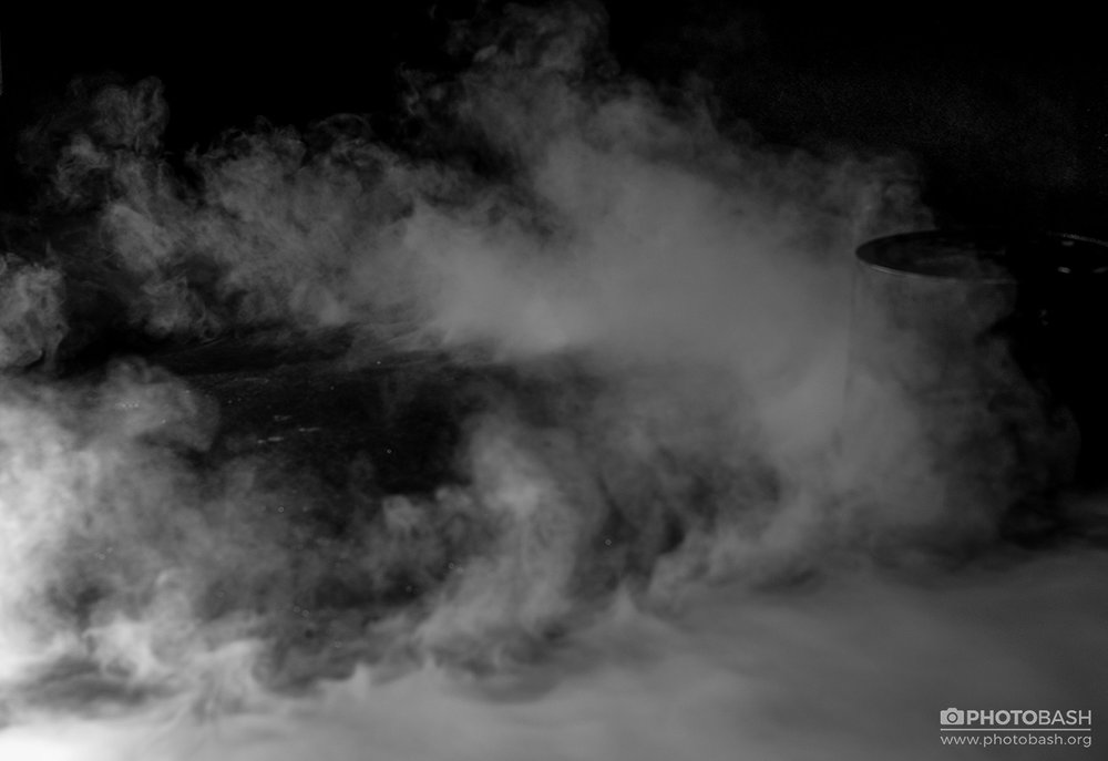 Smoke-Fog-Cloud-Black.jpg