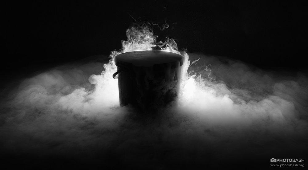Smoke-Fog-Texture-Black.jpg