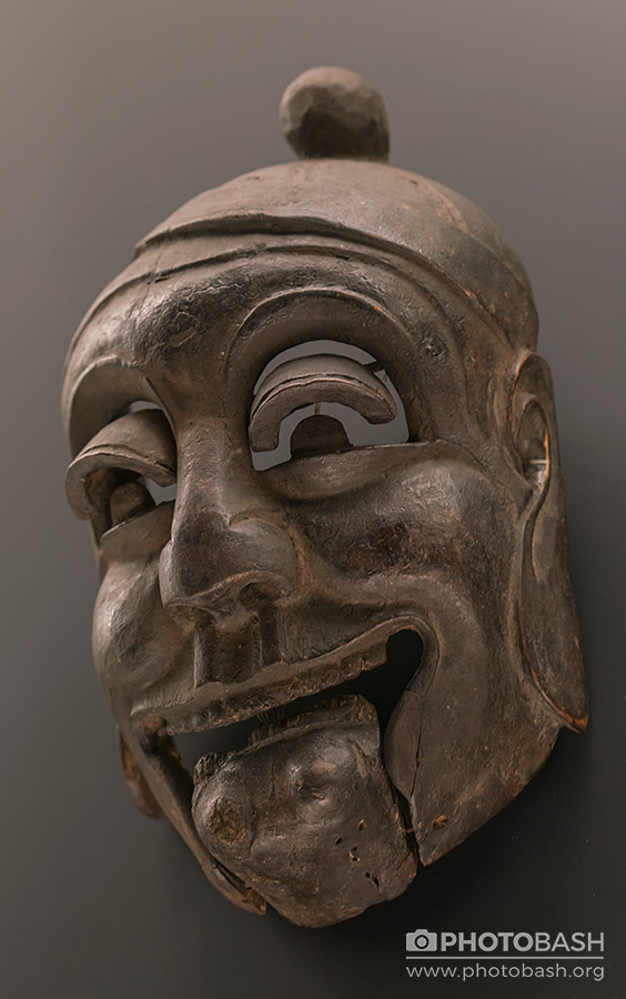 Spirit-Masks-Creepy-Smiling-Monster.jpg