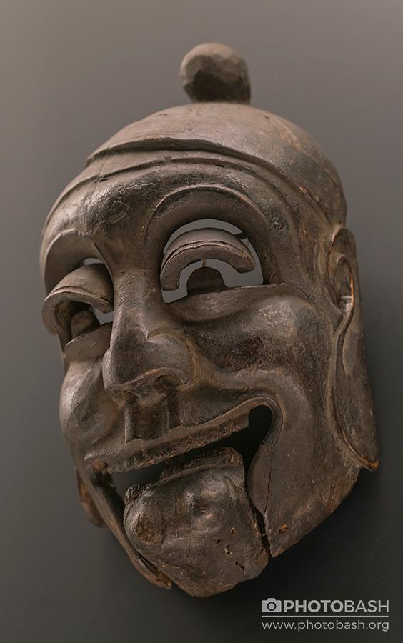 Spirit-Masks-Creepy-Smiling-Monster.jpg