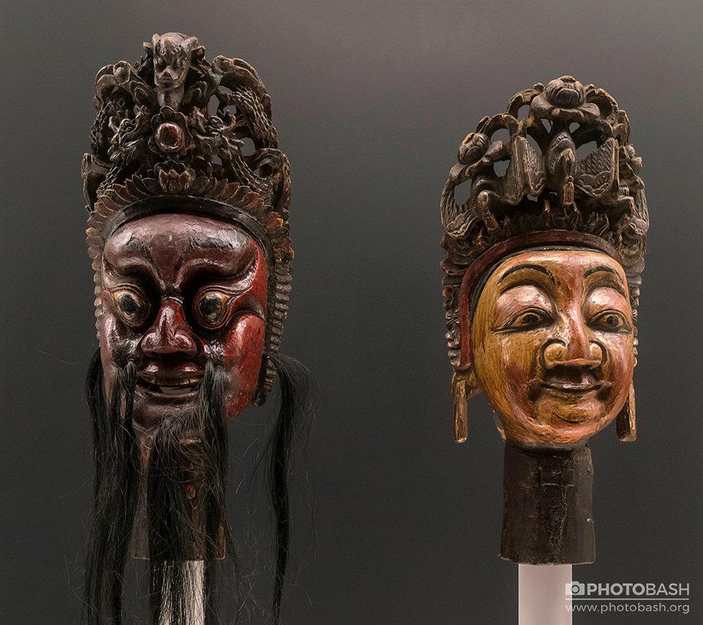 Spirit-Masks-Opera-Shrunken-Heads.jpg