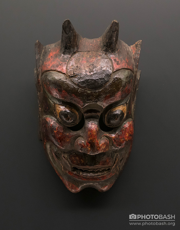 Spirit-Masks-Religious-Cultural-Artifact.jpg