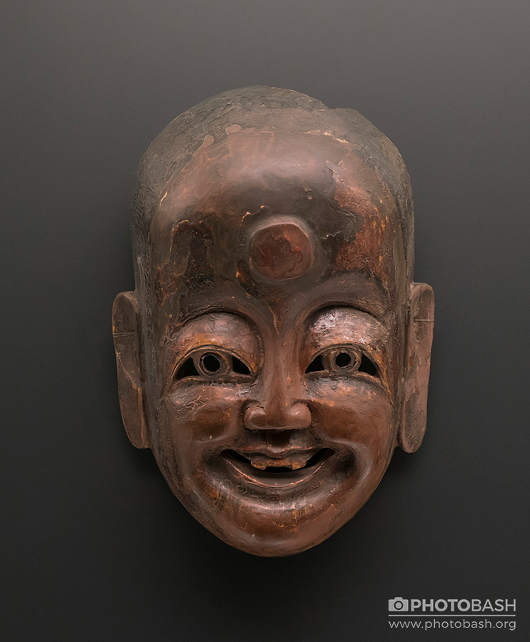 Spirit-Masks-Tujia-Wooden-Scary-Faces.jpg