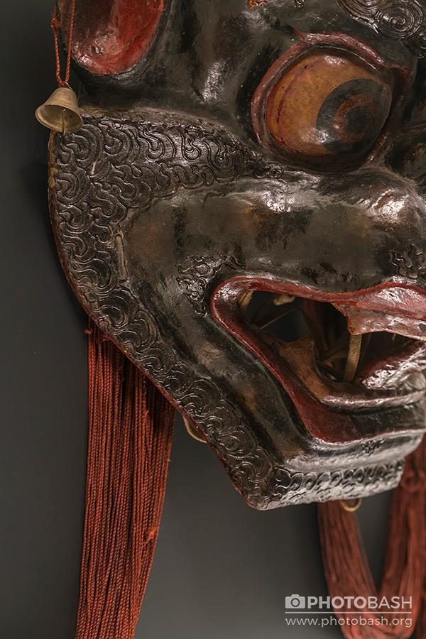 Spirit-Masks-Voodoo-Buddhism-Demon.jpg