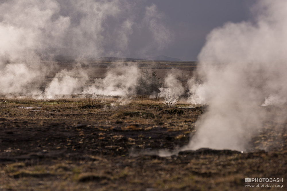 Thermal-Geysers-Smokey-Fields.jpg