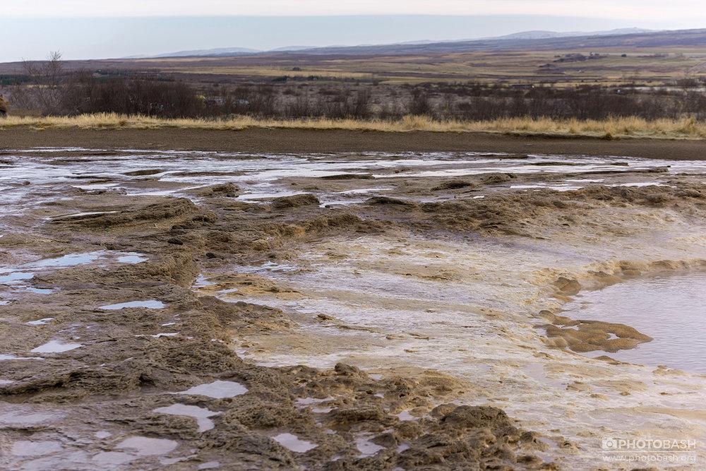 Thermal-Geysers-Wet-Ground-Texture.jpg