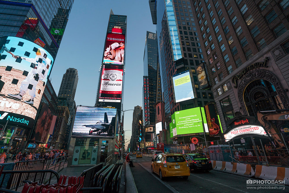 Times-Square-Billboard-City.jpg