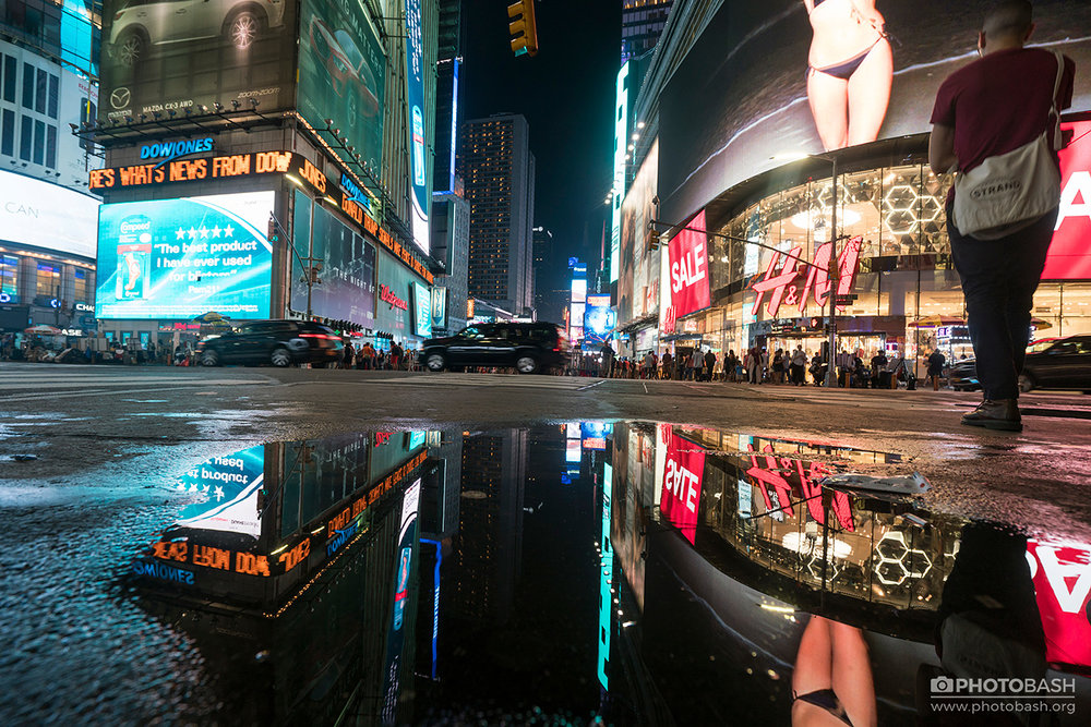 Times-Square-Night-Reflection.jpg