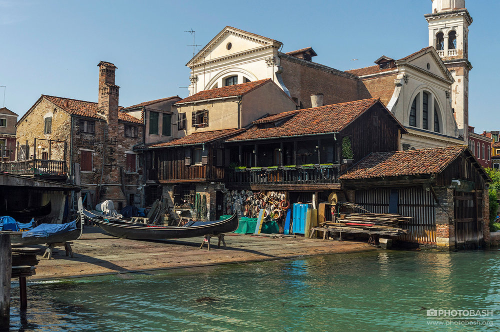 Venice-Canals-Gondola-Harbor.jpg