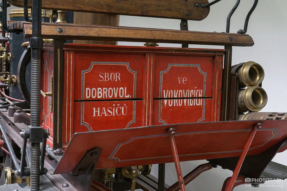 Vintage-Vehicles-Exhaust.jpg