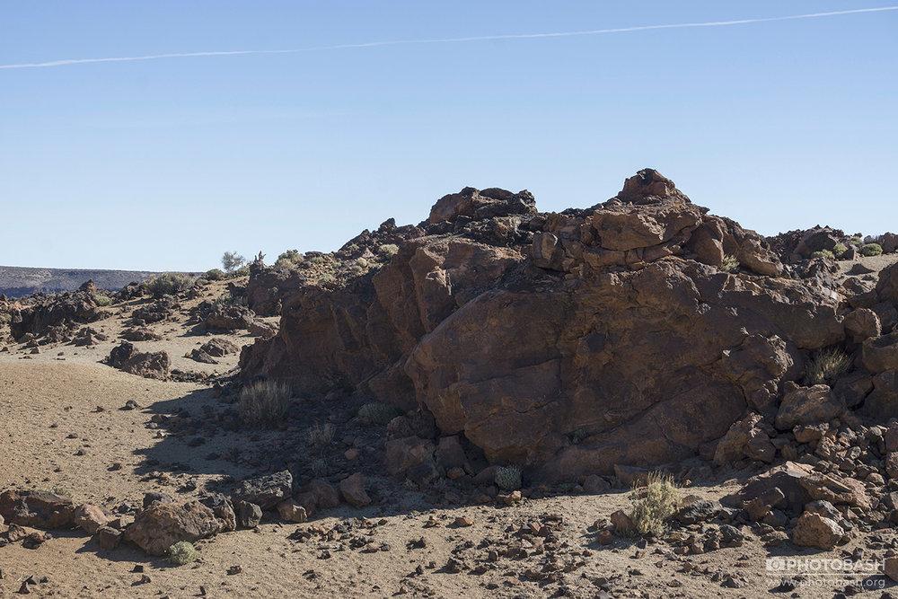 Volcanic-Desert-Barren-Rocks.jpg