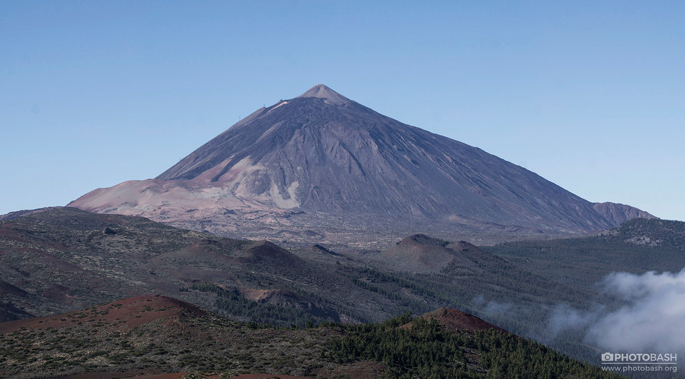 Volcanic-Desert-Tenerife-View.jpg