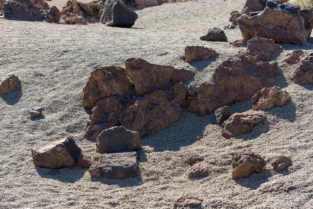 Volcanic-Desert-Lava-Rocks.jpg