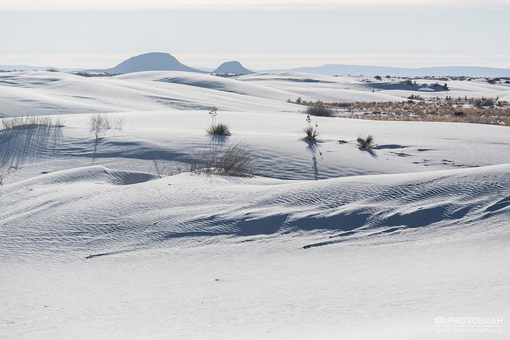 White-Desert-Dunes-Landscape.jpg