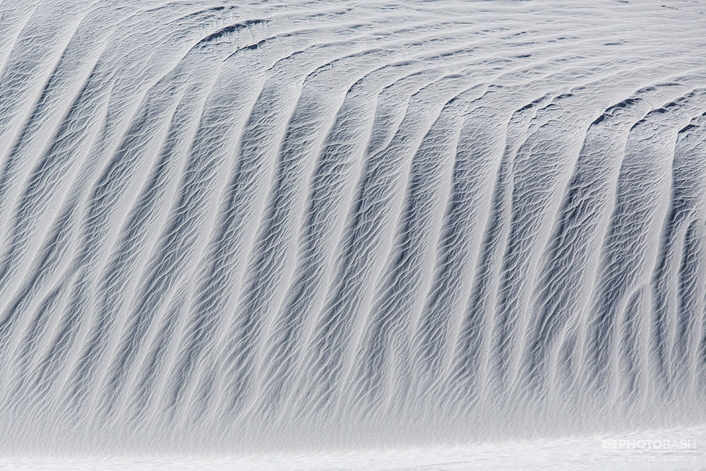 White-Desert-Sand-Patterns-Texture.jpg