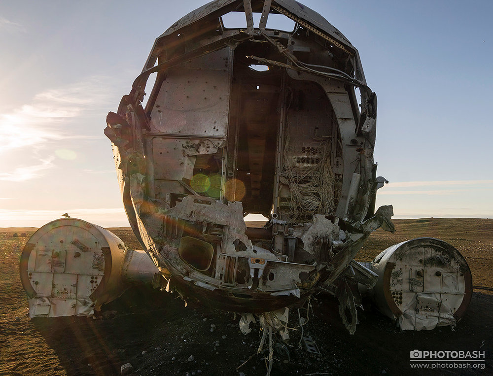 Wrecked-Plane-Crashed-Fuselage.jpg