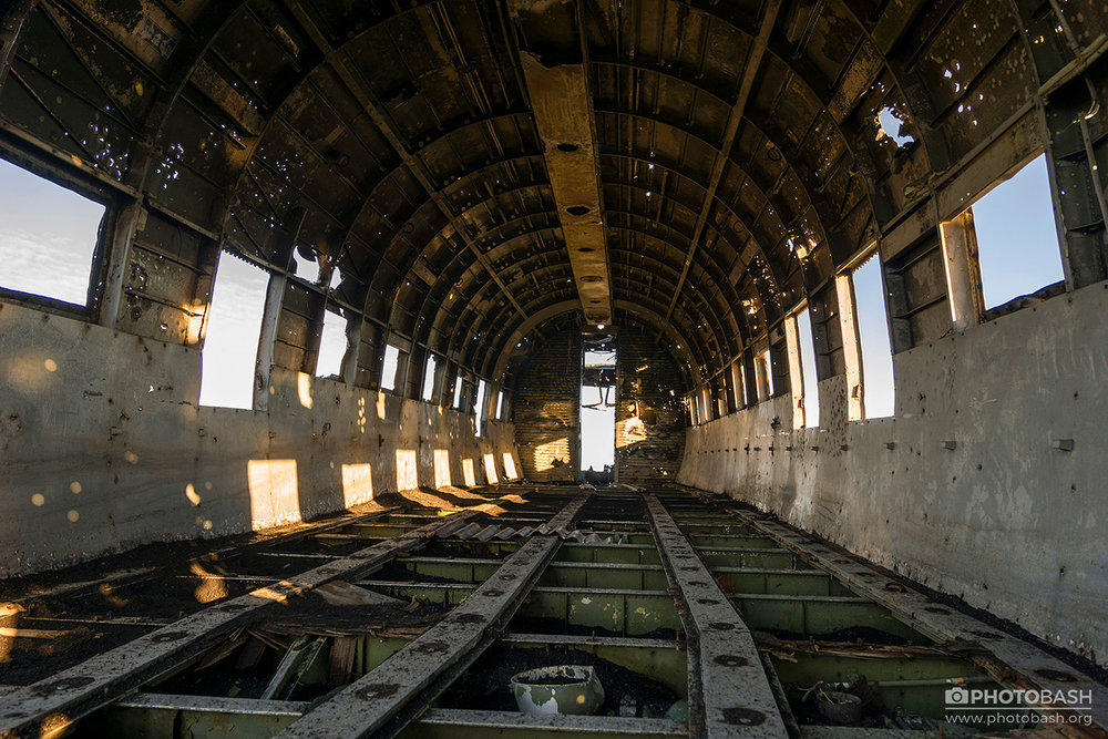 Wrecked-Plane-Fuselage-Interior.jpg