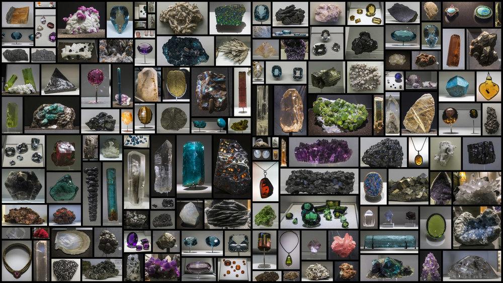 Gems-&-Minerals.jpg