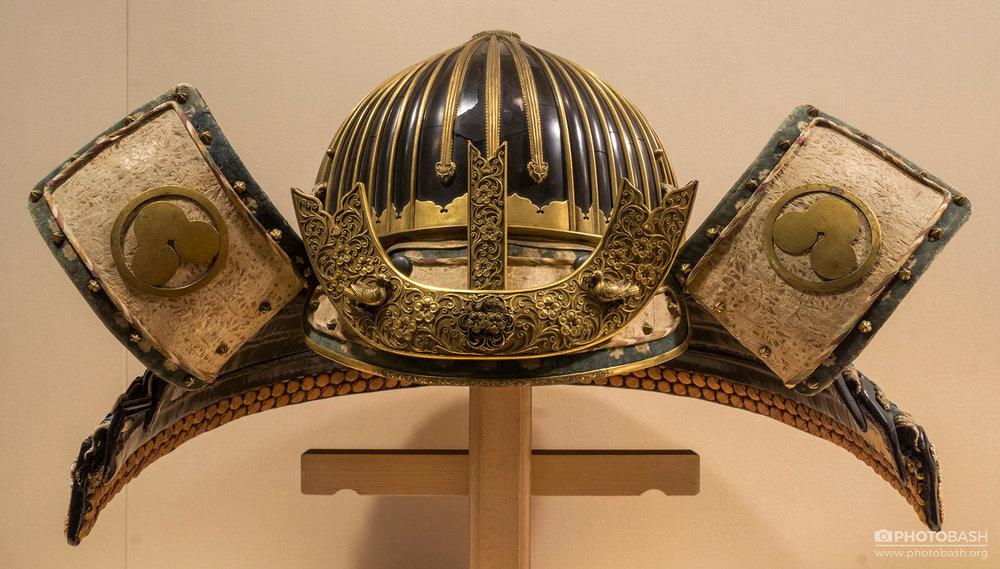 Samurai-Armor-Kabuto-Helmet.jpg