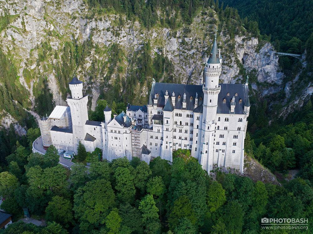 Neuschwanstein-Castle-Aerial-Shot.jpg
