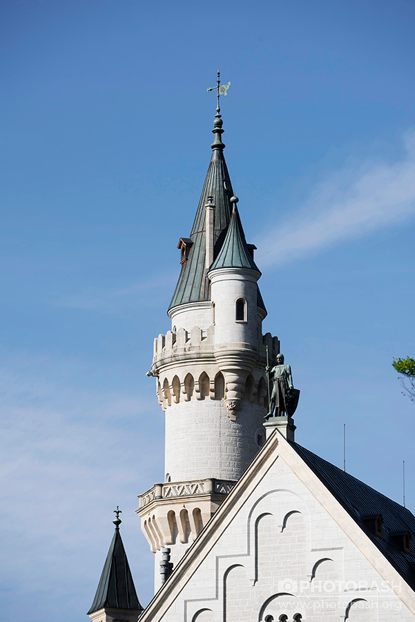 Neuschwanstein-Castle-Fairytale-Tower.jpg