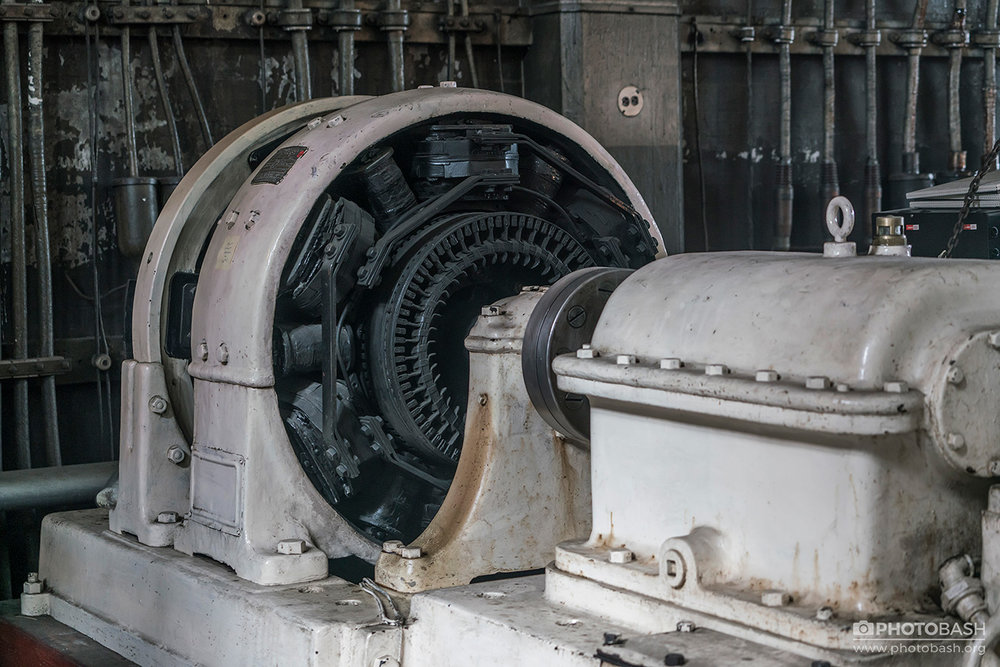 Industrial-Factory-Tech-Turbine.jpg
