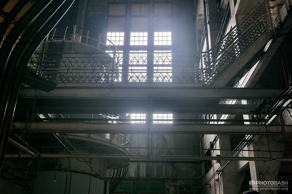 Industrial-Factory-Window.jpg