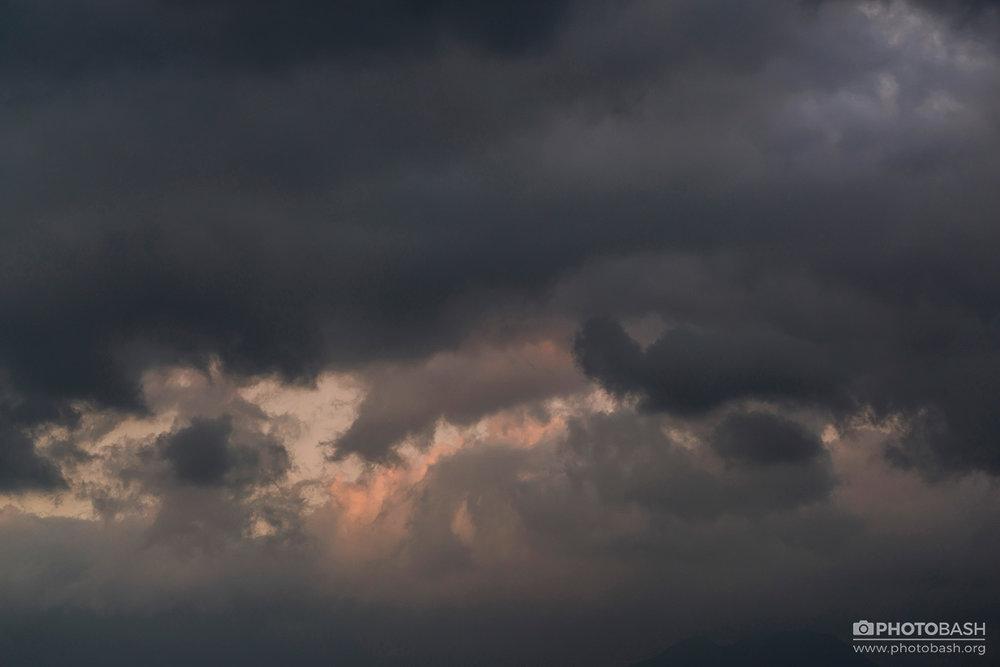 Dramatic-Skies-Dark-Clouds-Dusk.jpg