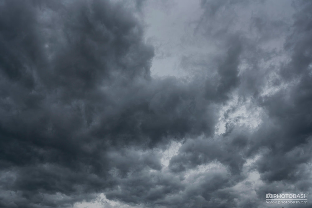 Dramatic-Skies-Dark-Storm-Clouds.jpg