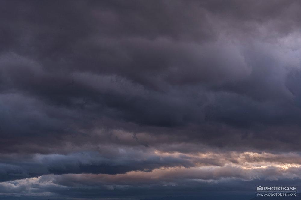 Dramatic-Skies-Purple-Sunset-Clouds.jpg