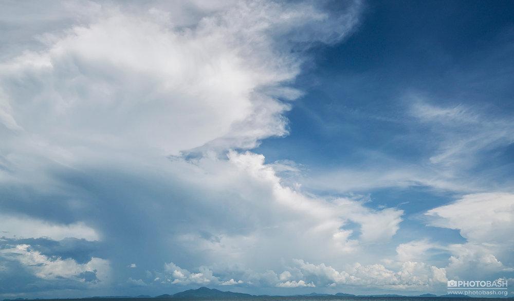 Blue-Skies-Daytime-Sky.jpg