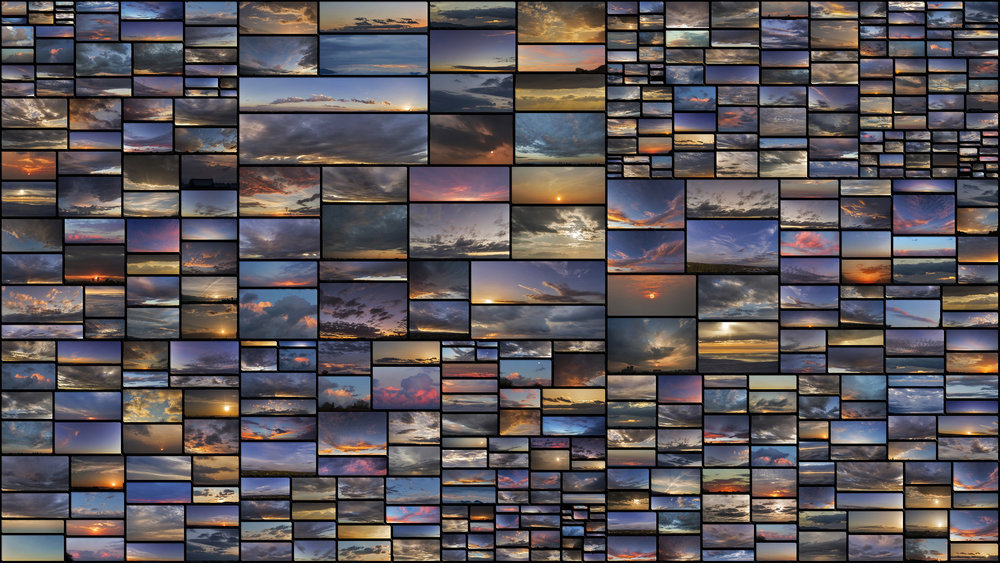 Dusk-&-Dawn-Skies.jpg