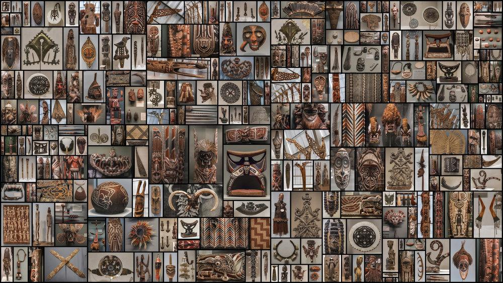 Polynesian-Artifacts.jpg
