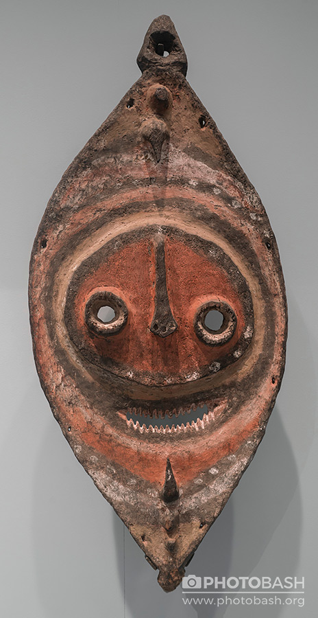 Polynesian-Artifacts-Voodoo-Mask.jpg