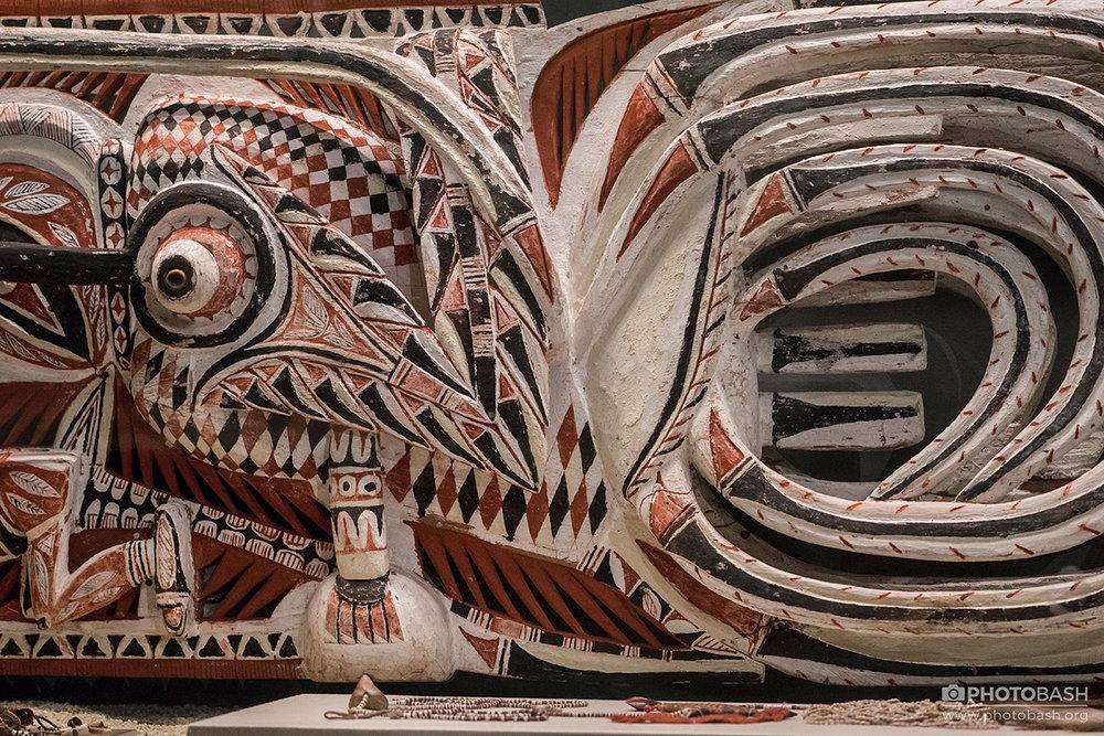 Polynesian-Artifacts-Tribal-Carving.jpg