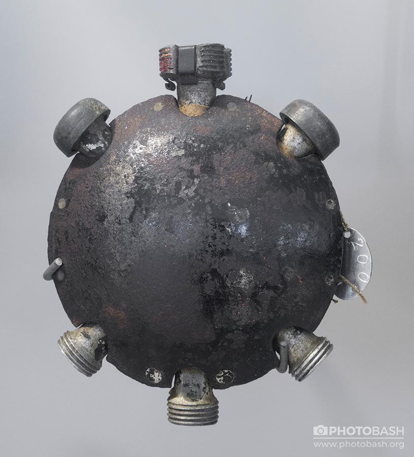 World-War-Weapons-Mine.jpg