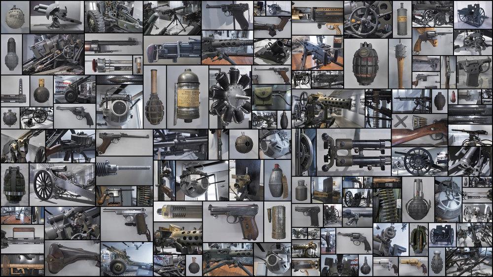 World-War-Weapons.jpg