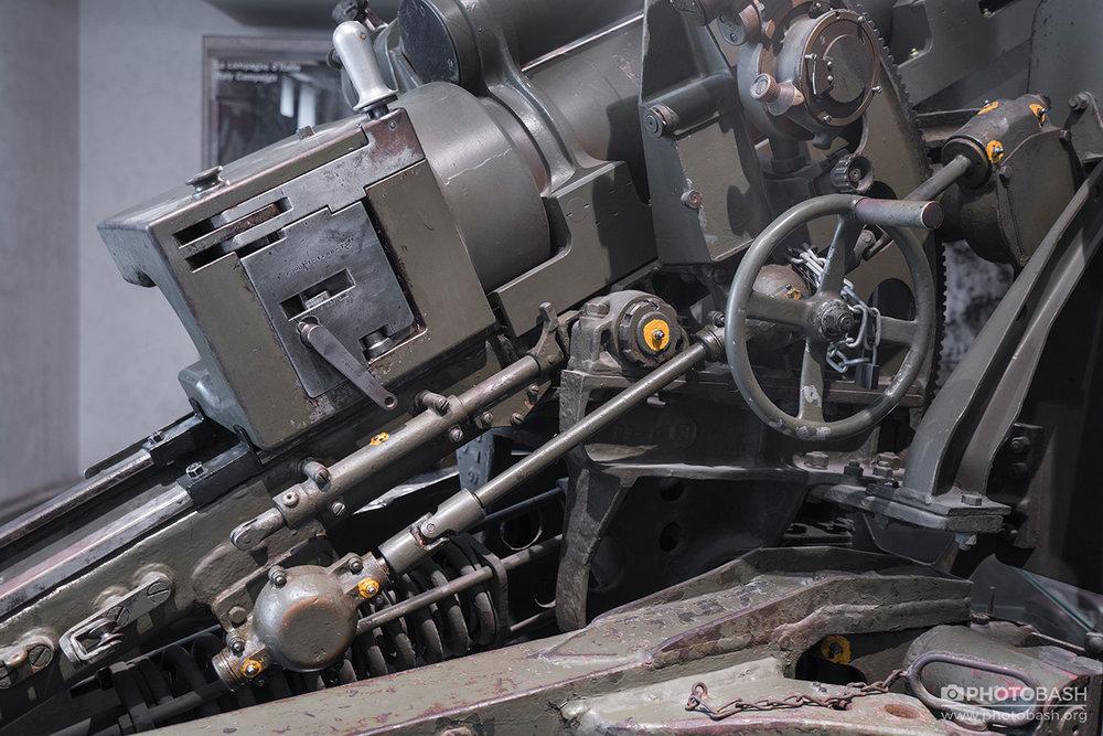 World-War-Weapons-Turret-Mechanism.jpg