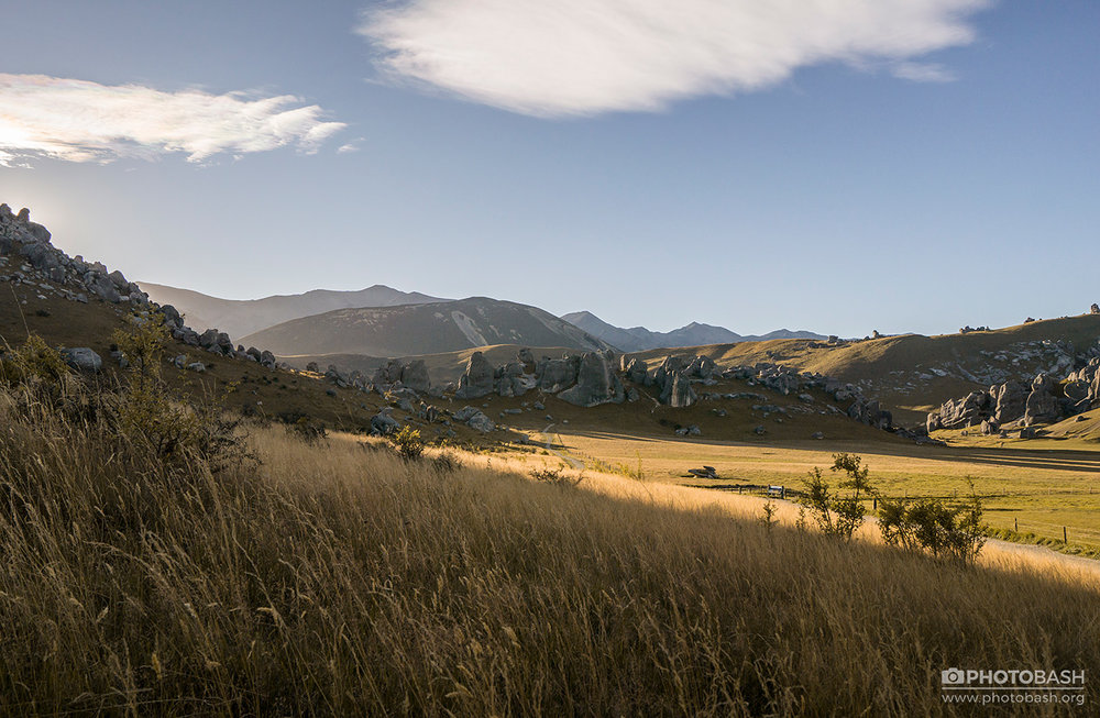 Rocky-Hillside-Rohan-Grasslands.jpg