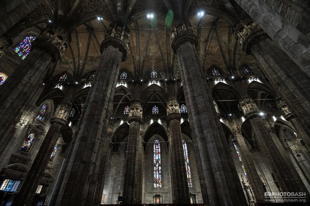 Milan-Cathedral-Interior.jpg