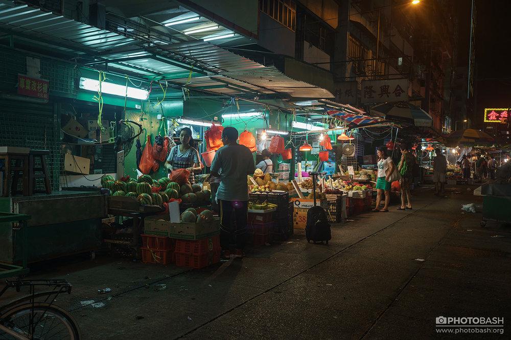 Asian-Market-Night-Street.jpg