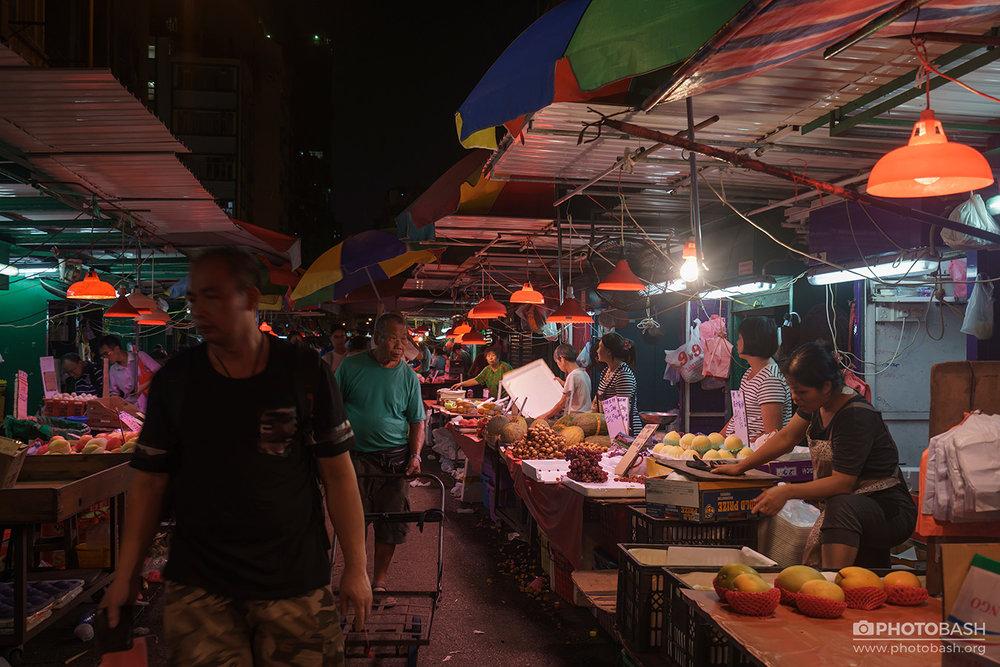 Asian-Market-Red-Light.jpg