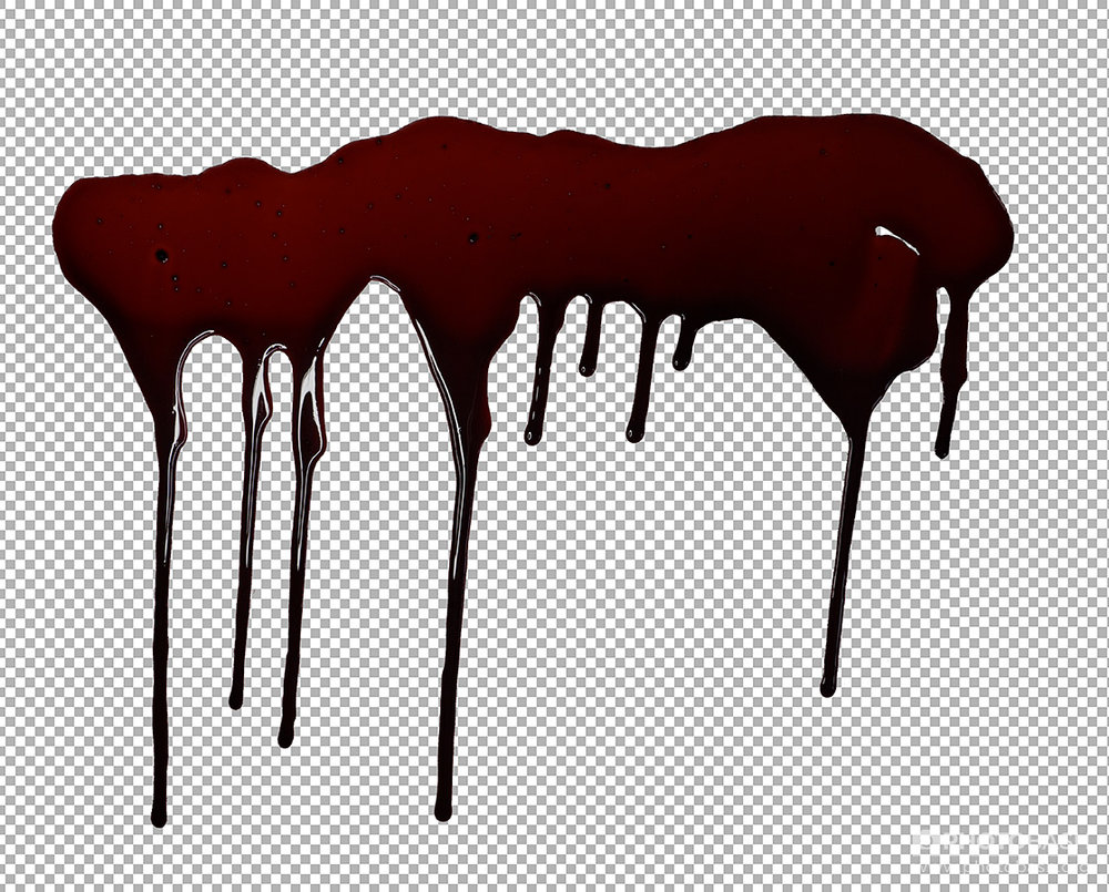 Blood-Splatters-Dripping.jpg