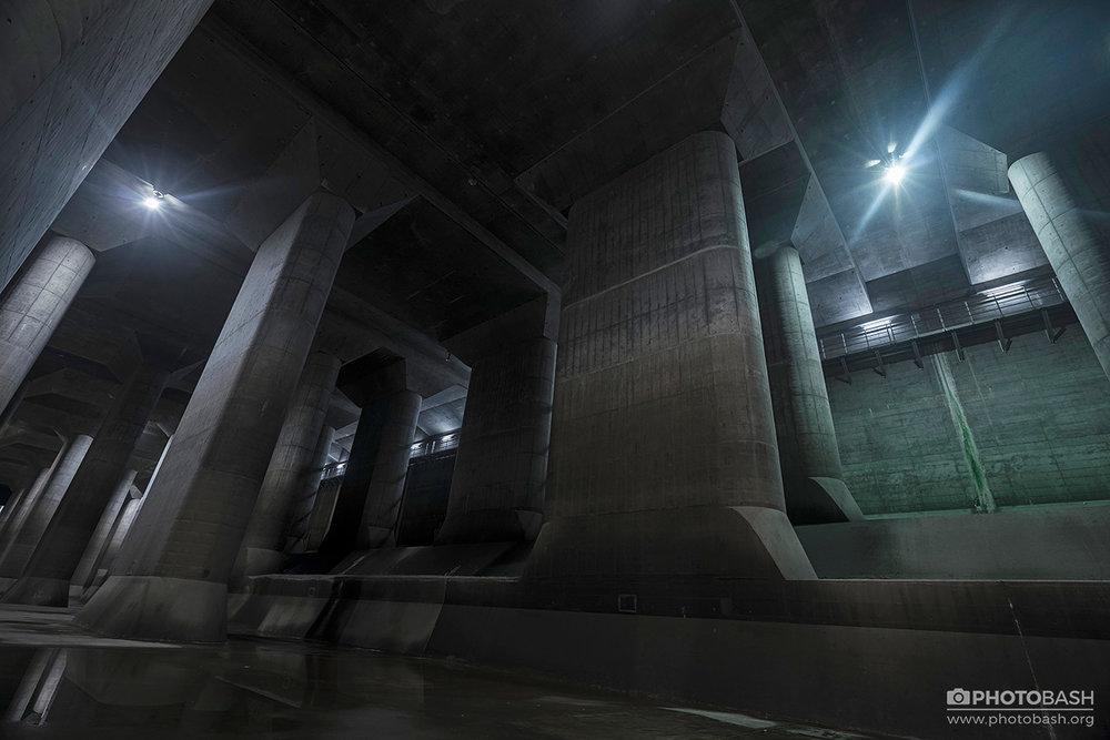 Underground-Facility-Concrete-Tunnel.jpg