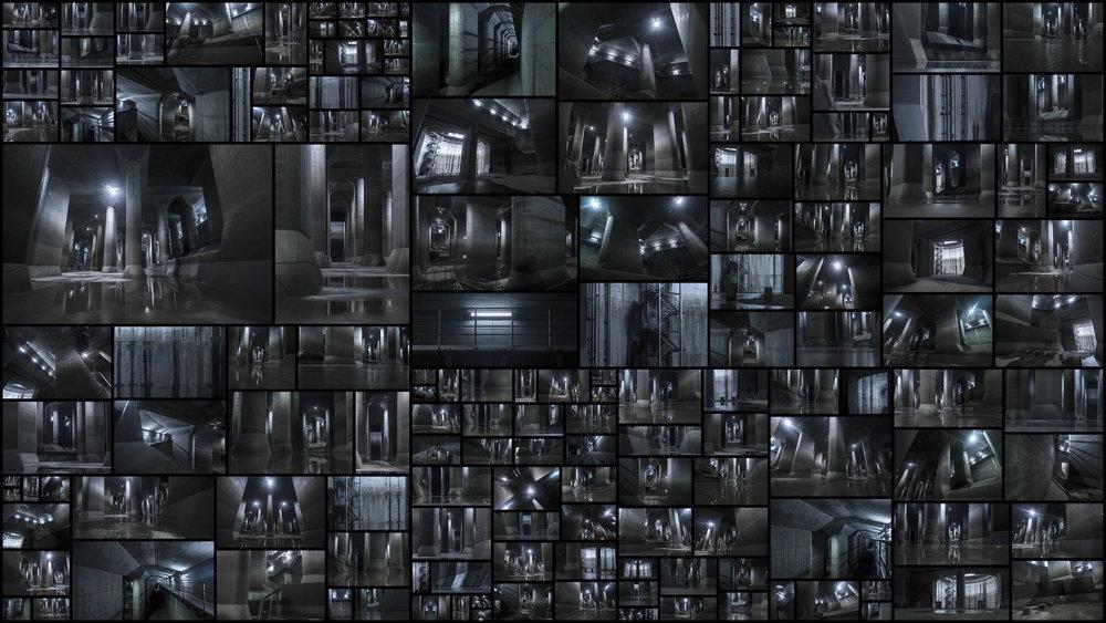 Underground-Facility.jpg
