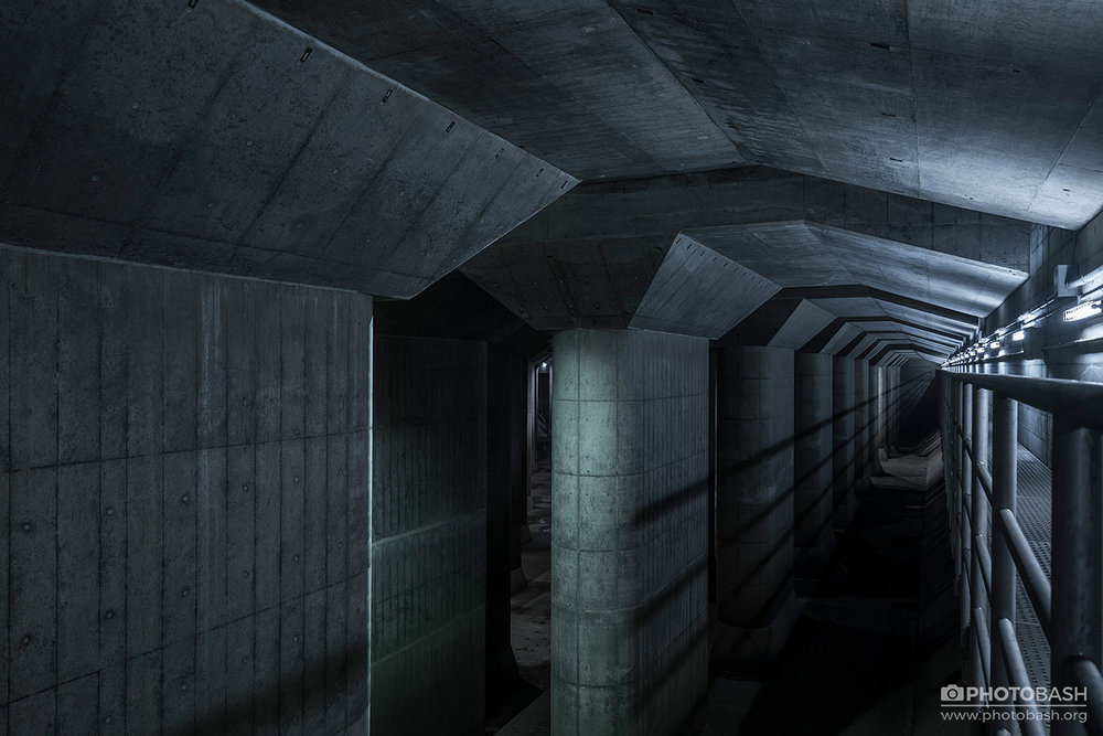 Underground-Facility-Industrial-Tunnel.jpg