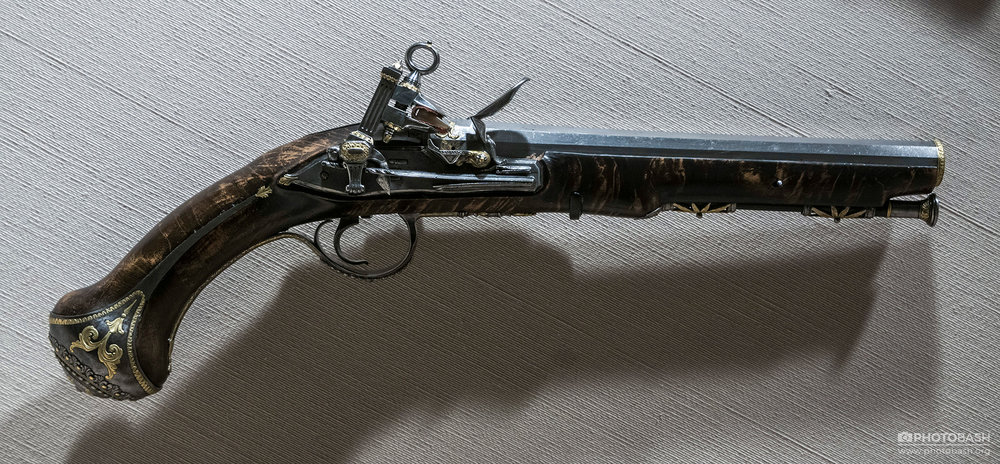 Antique-Firearms-Flintlock-Pistol.jpg