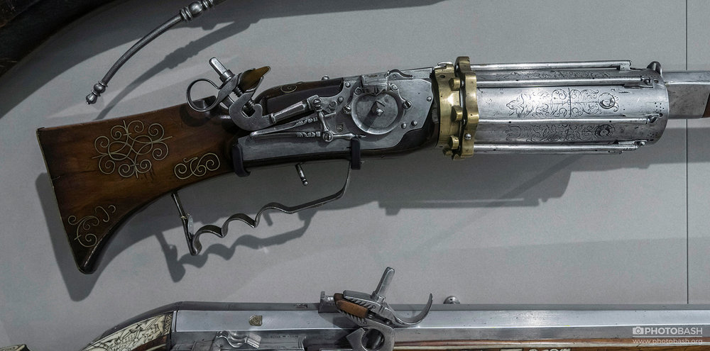 Antique-Firearms-Shotgun-Steampunk.jpg