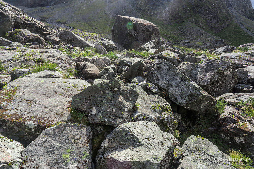 Green-Valley-Ground-Rocks.jpg