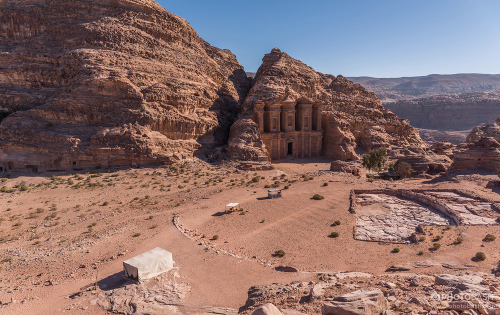 Petra-Ruins-Rock-Carved-City.jpg